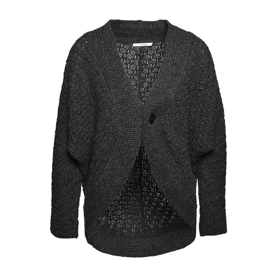 15-11-07-Sweater07