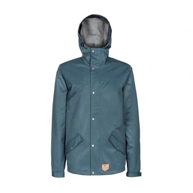 15-11-07-Jacket02