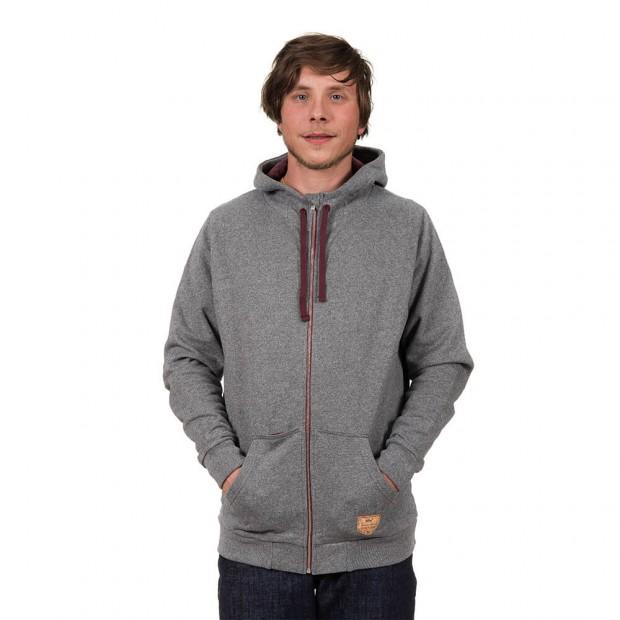 15-11-07-Sweater03