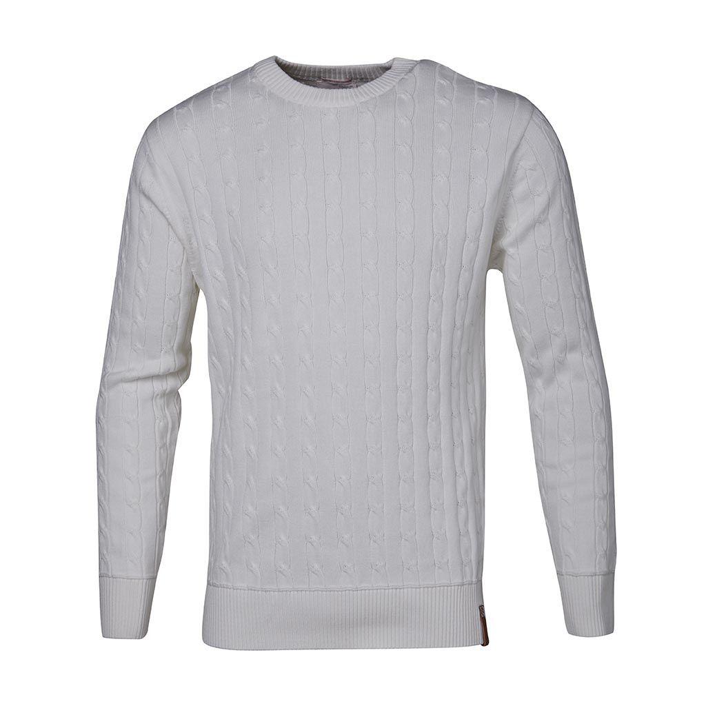 15-11-07-Sweater10