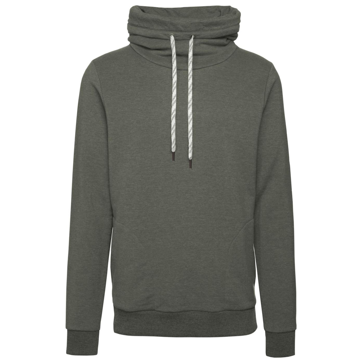 15-11-07-Sweater11