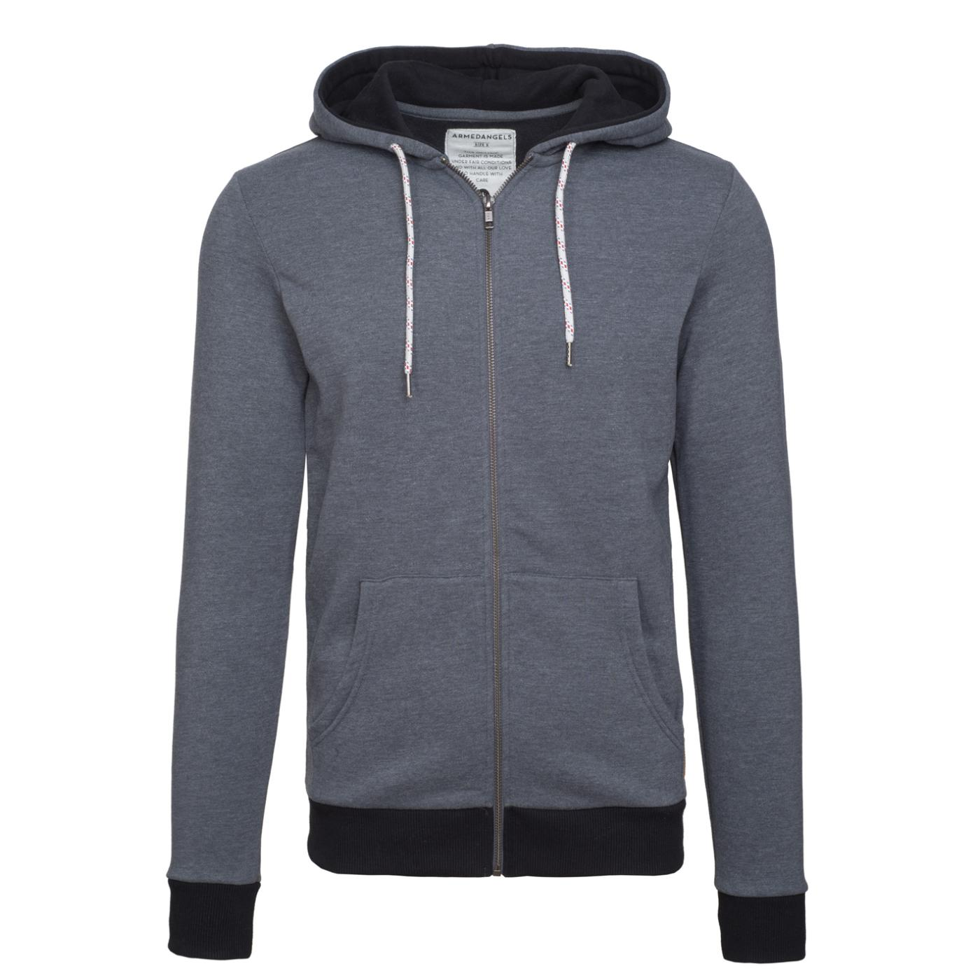 15-11-07-Sweater12