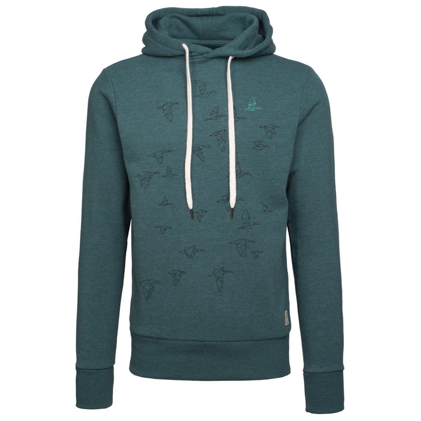 15-11-07-Sweater13