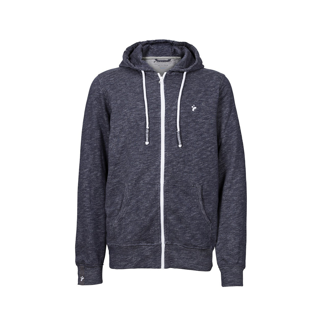 15-11-07-Sweater15