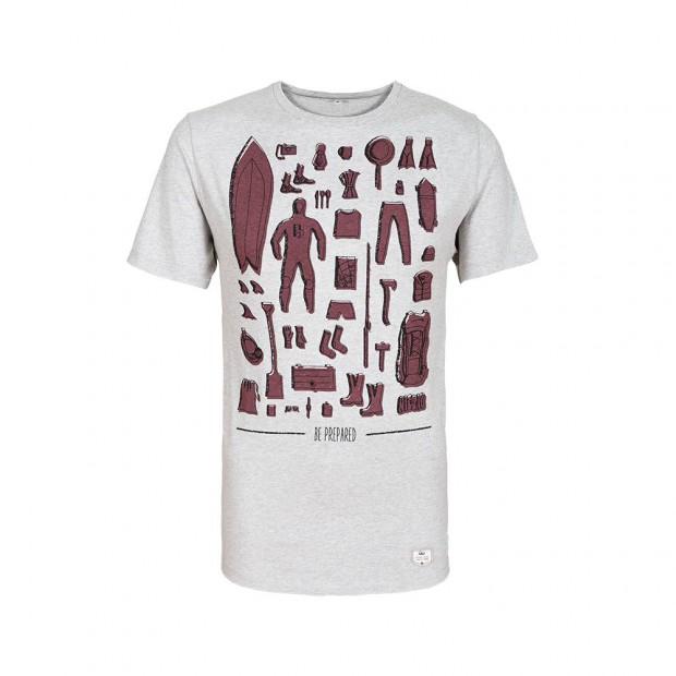 15-11-07-Tshirt01
