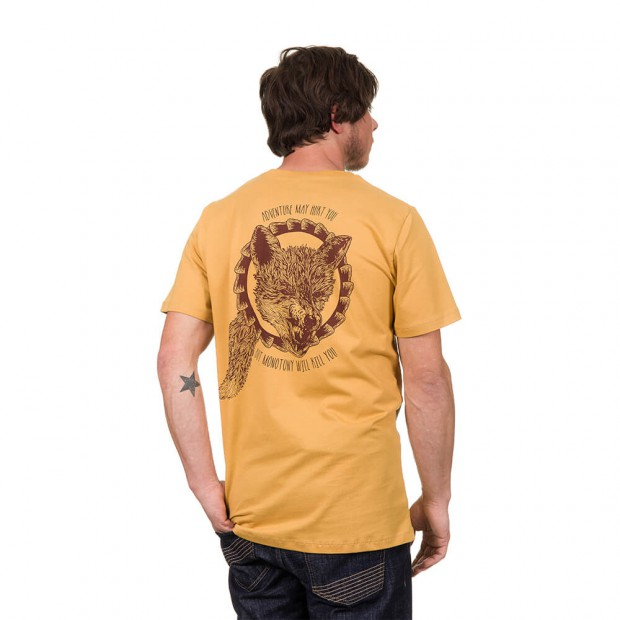 15-11-07-Tshirt03