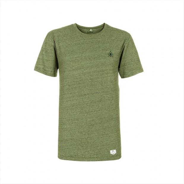 15-11-07-Tshirt05