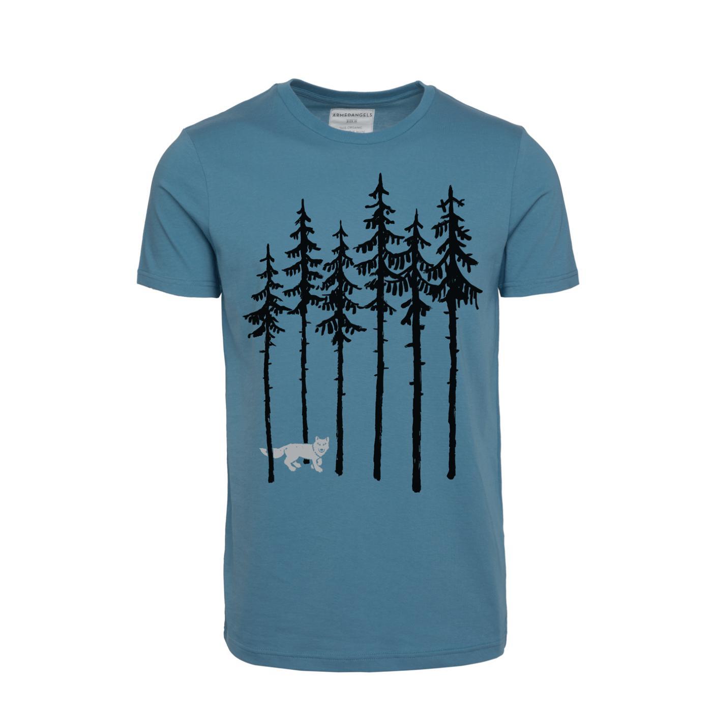 15-11-07-Tshirt07
