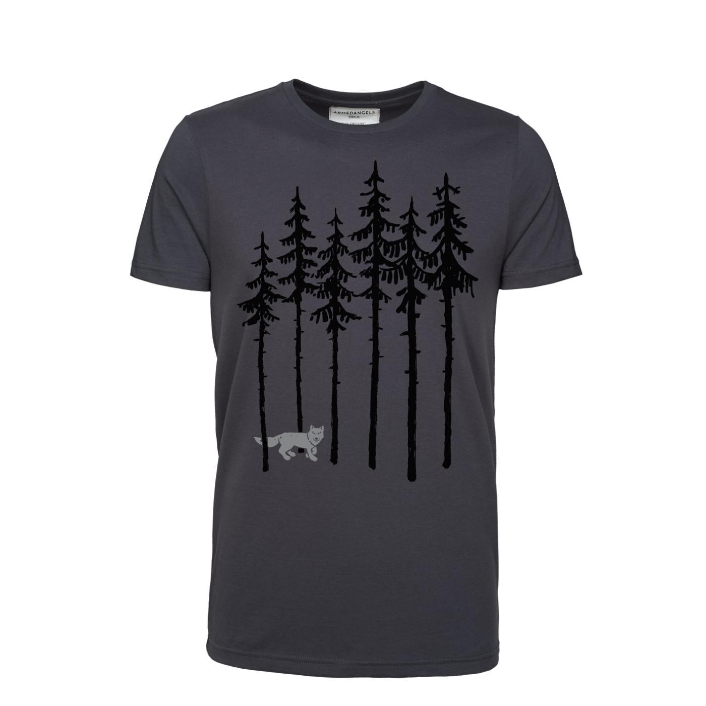 15-11-07-Tshirt08