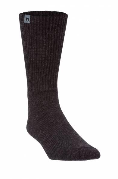 apu-sock-1