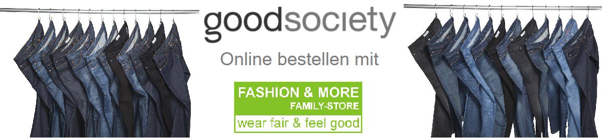Online_Shoppen_goodsociety