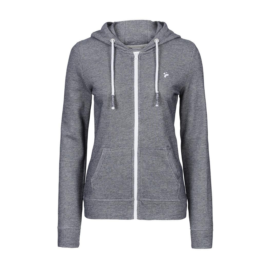 15-11-07-Sweater05