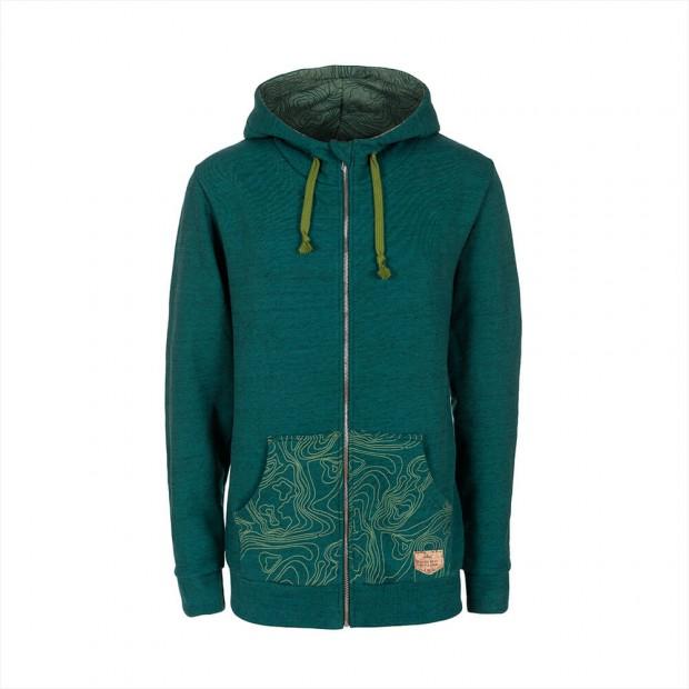 15-11-07-Sweater01