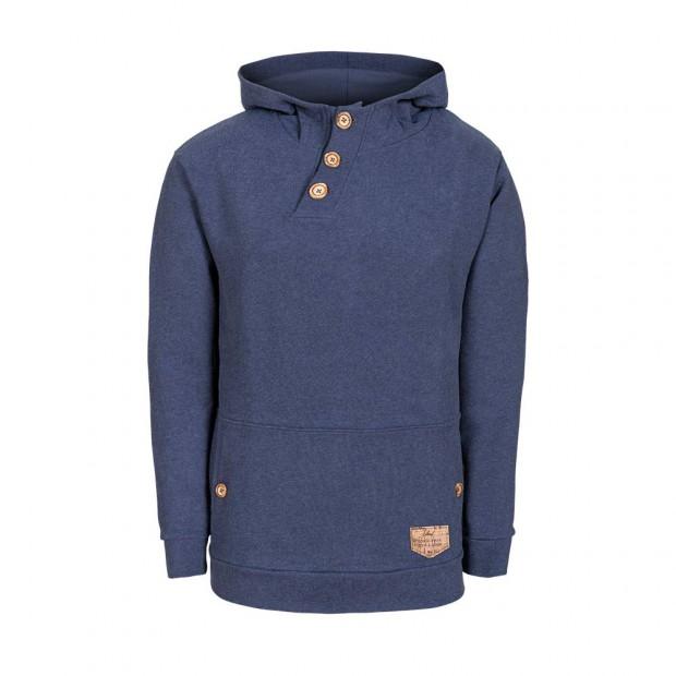 15-11-07-Sweater02