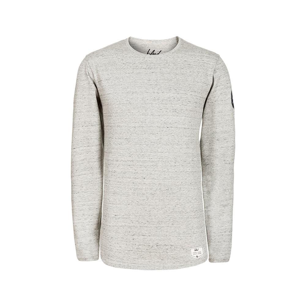 15-11-07-Sweater04