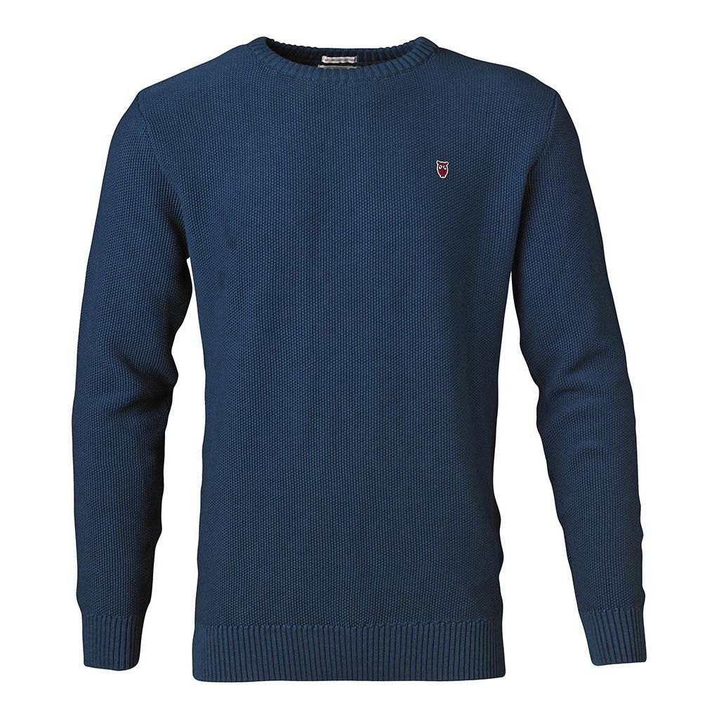 15-11-07-Sweater08