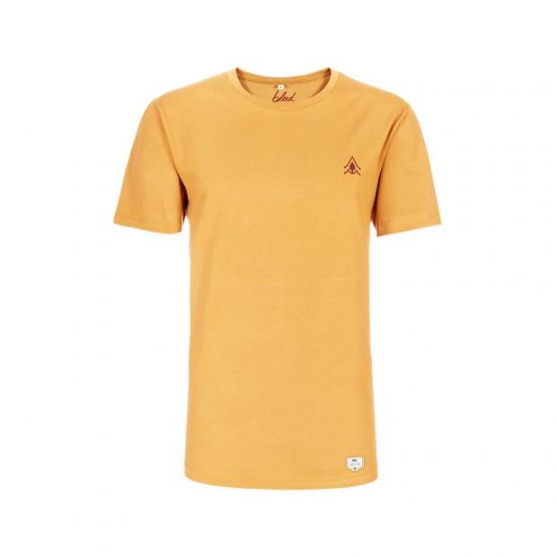 15-11-07-Tshirt02