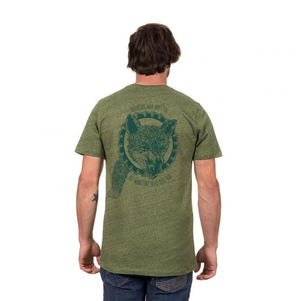 15-11-07-Tshirt06