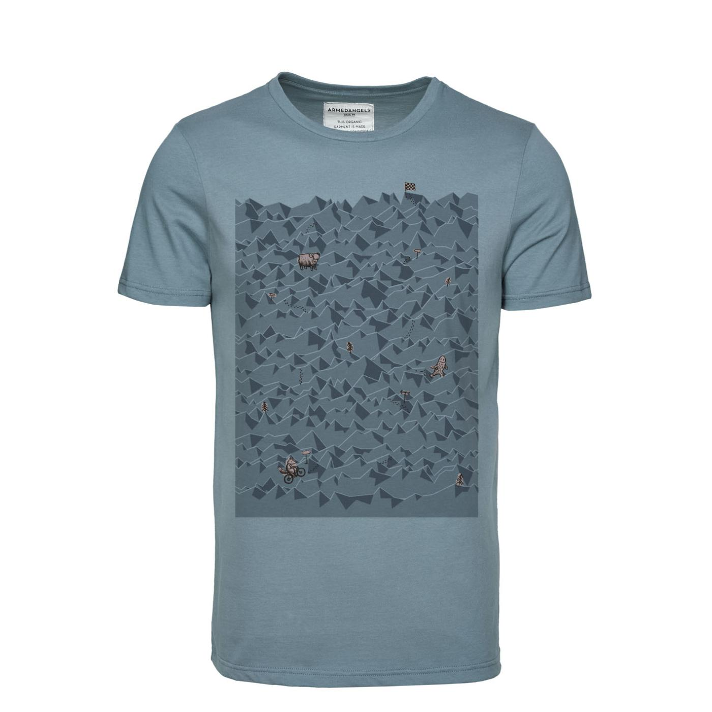 15-11-07-Tshirt10