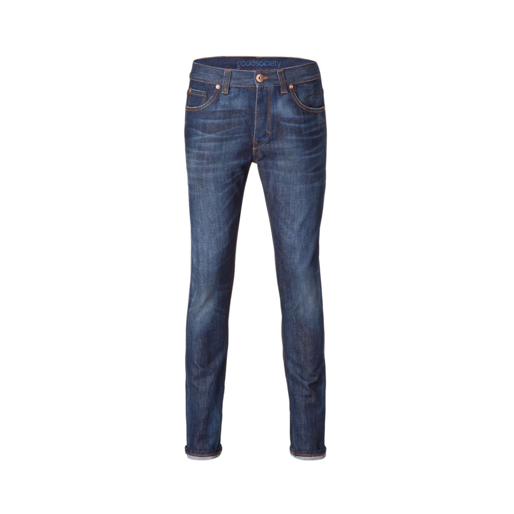 16-01-16-Jeans02