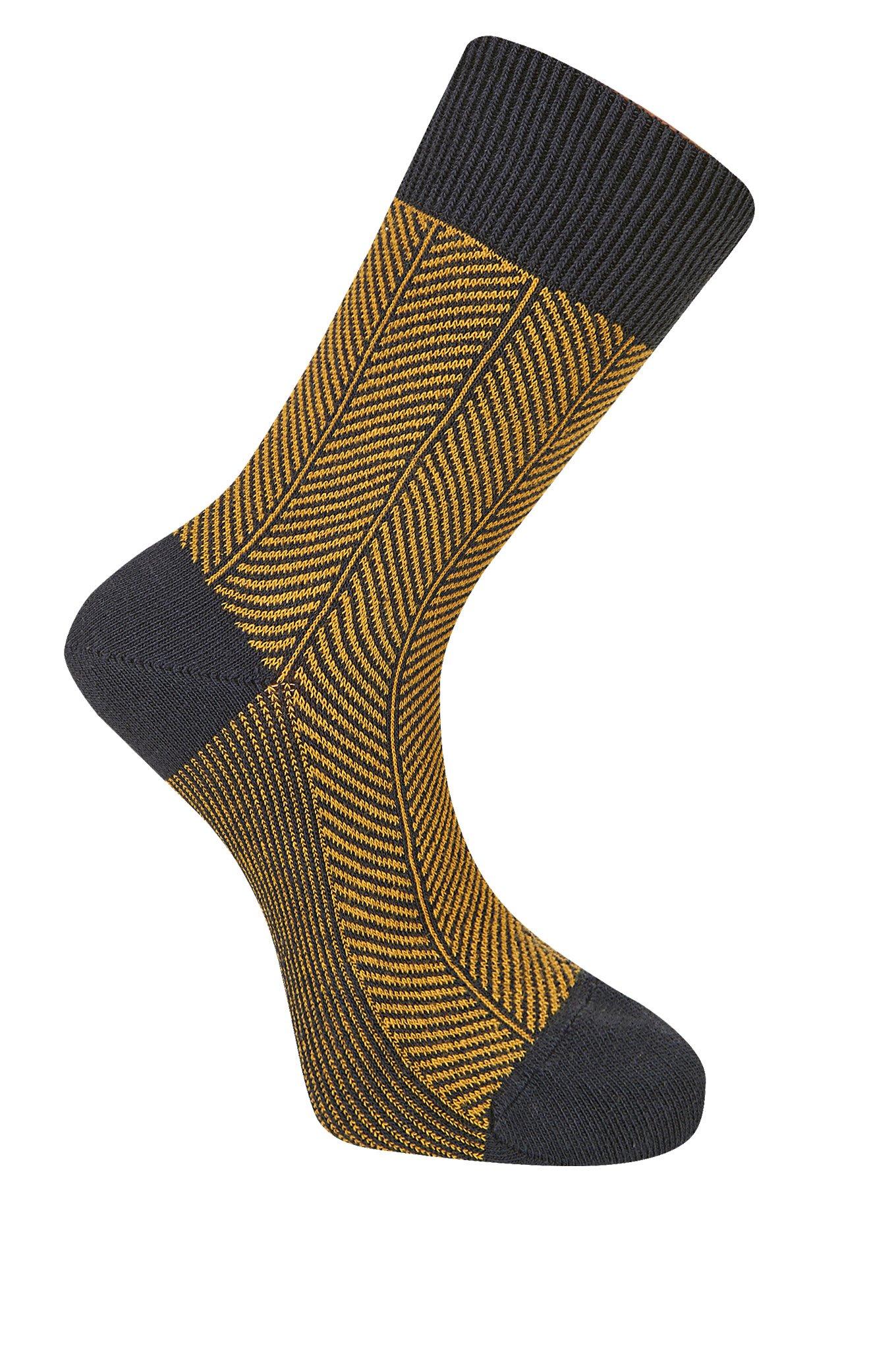 komodo-sock-1