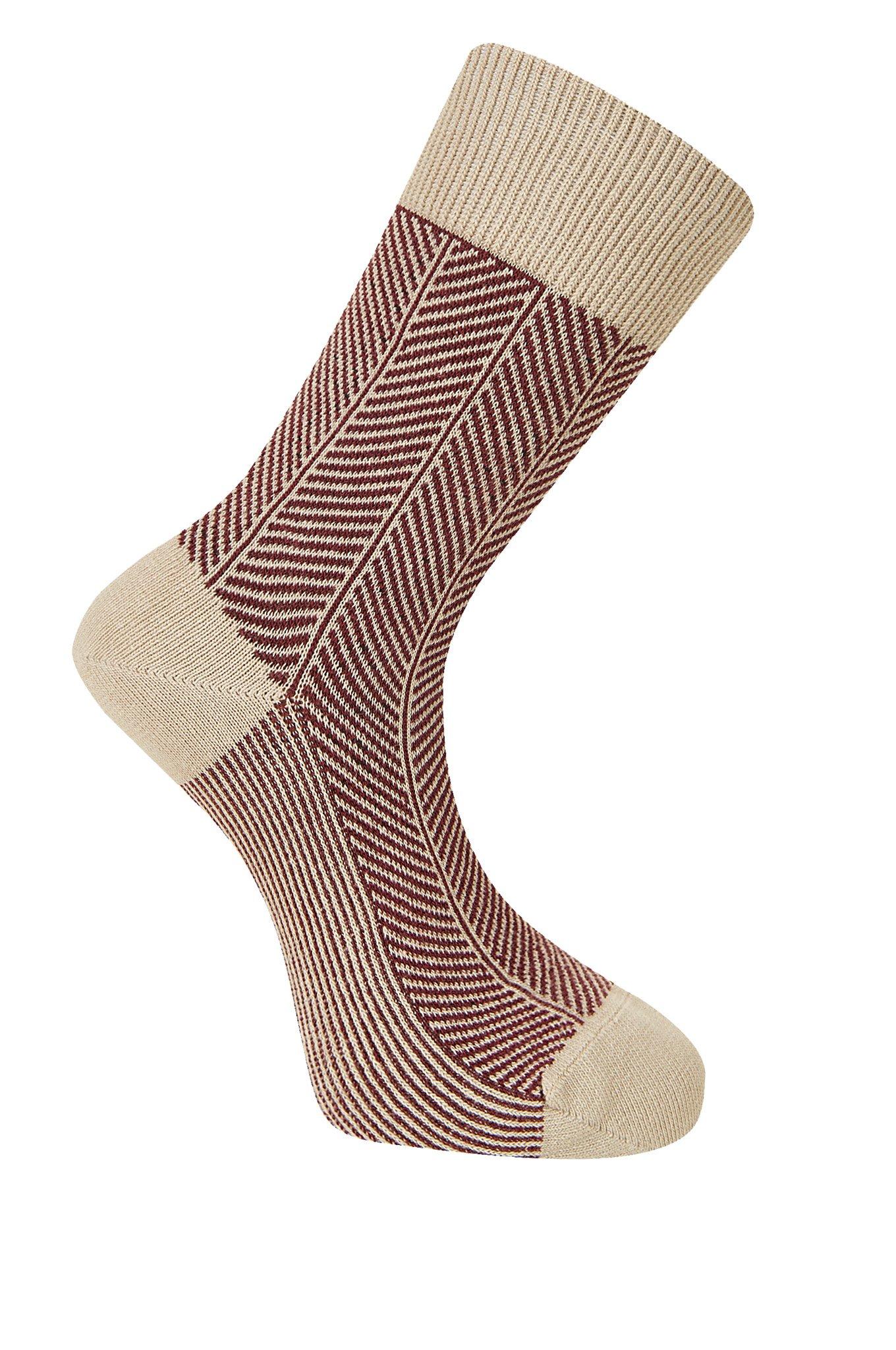 komodo-sock-2