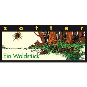 HG_EinWaldstueck_1