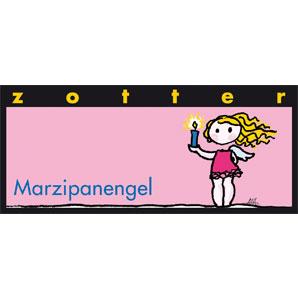 HG_Marzipanengel_1